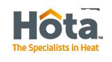 Hota.ie Logo